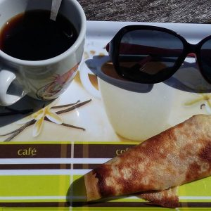 ma-parenthese-bretonne-crepes